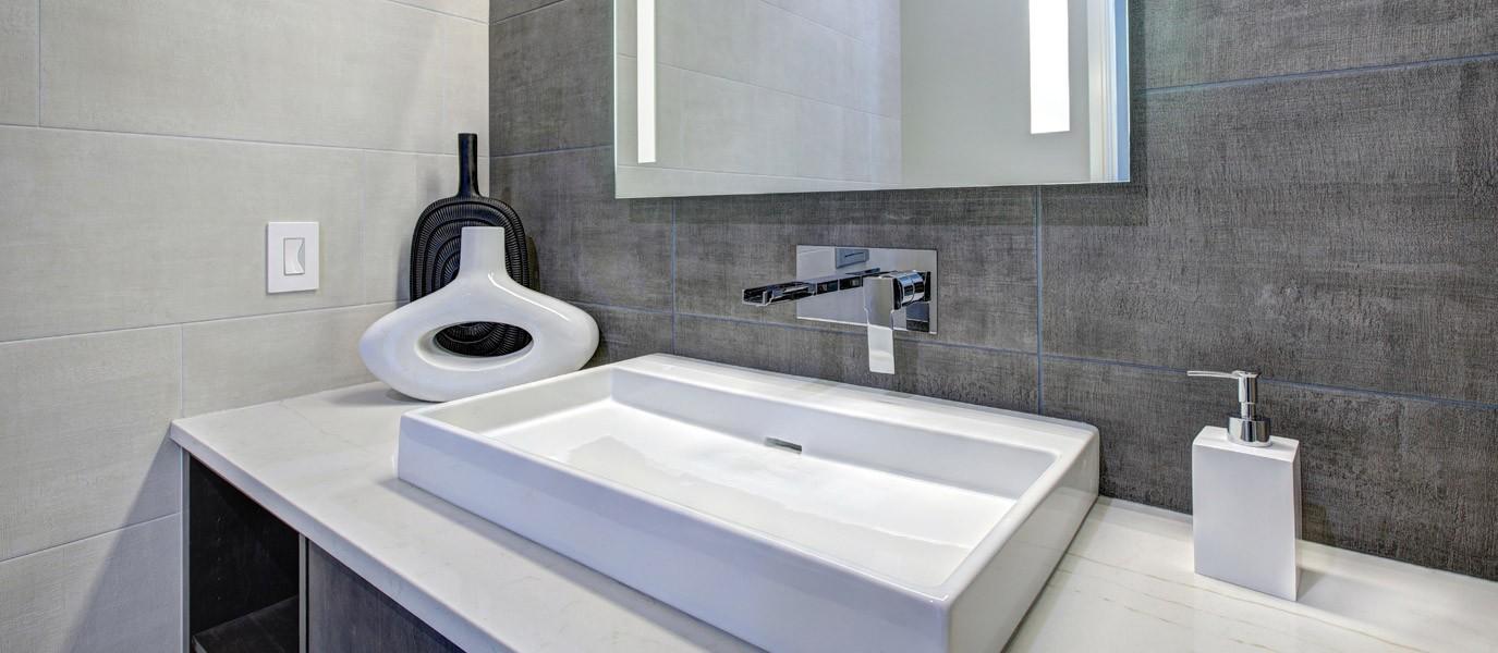 Tähtiremontit - Kylpyhuoneremontti, kylpyhuonekalusteet