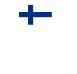 Tähtiremontit - Suomalaista palvelua