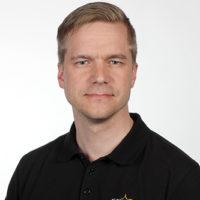 tami.ruotsalainen-web