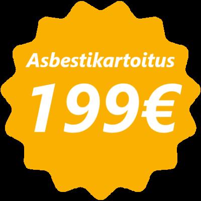 asbesti199